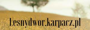 Karpacz noclegi